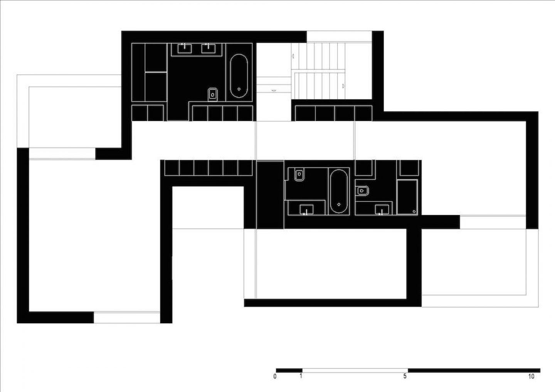 236Arquitectos_architecture-01