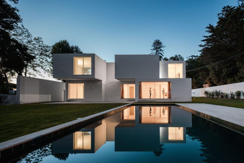 236Arquitectos_architecture-1