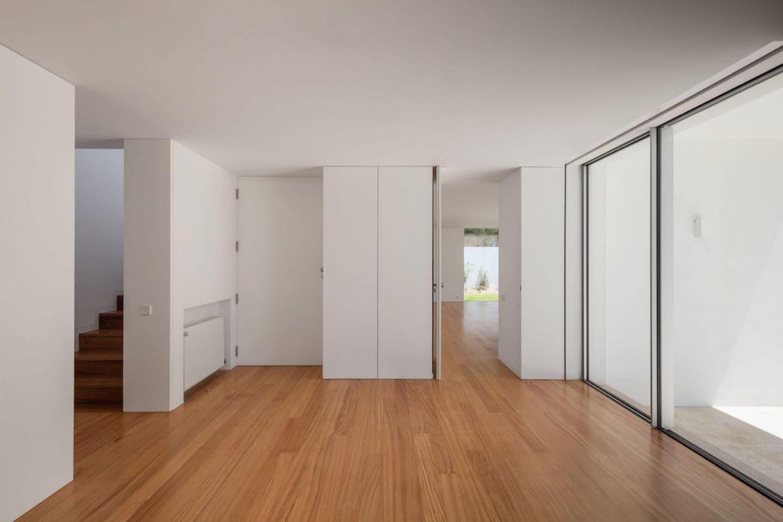 236Arquitectos_architecture-10
