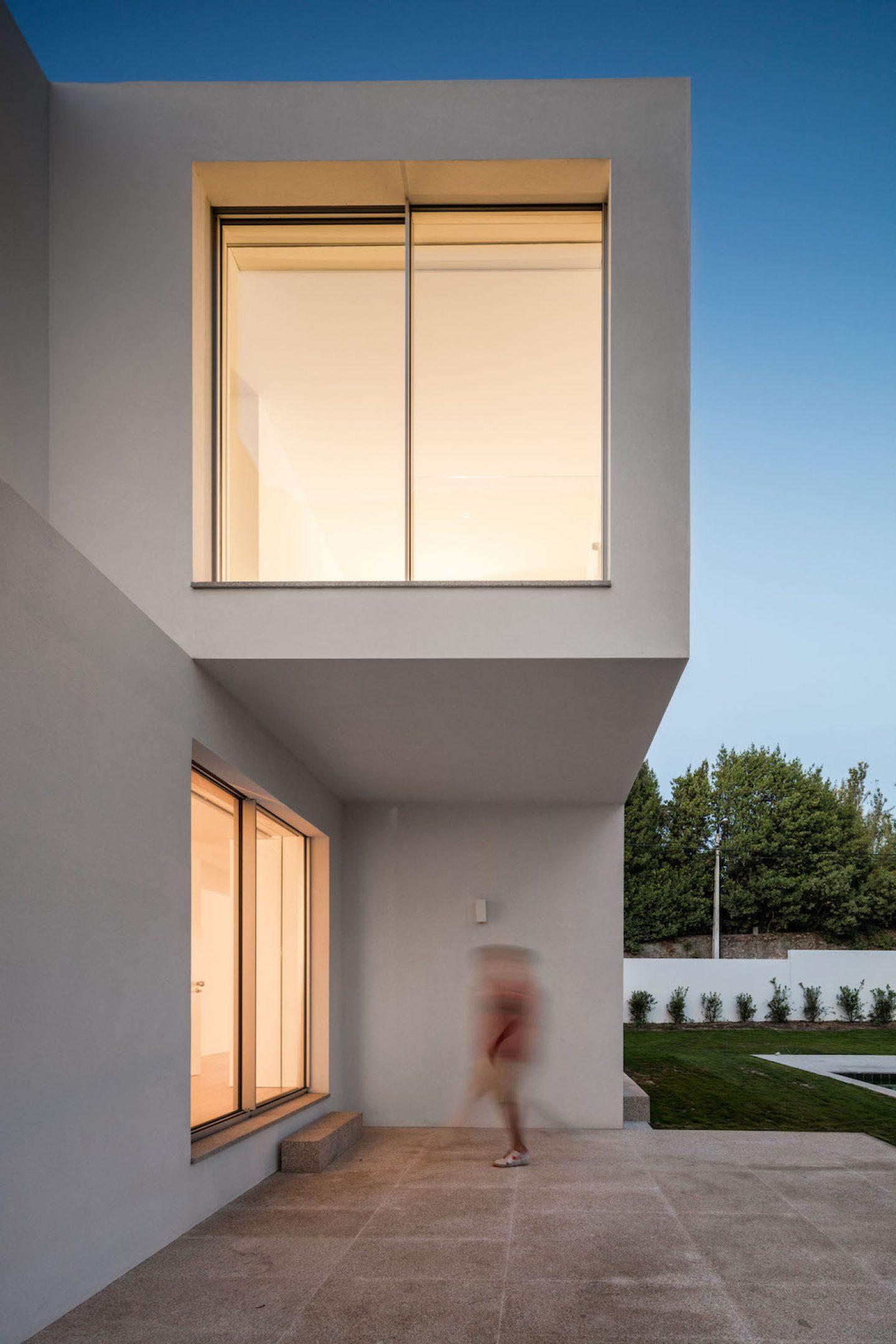 236Arquitectos_architecture-16