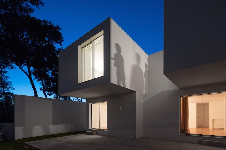 236Arquitectos_architecture-17