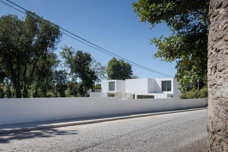 236Arquitectos_architecture-2