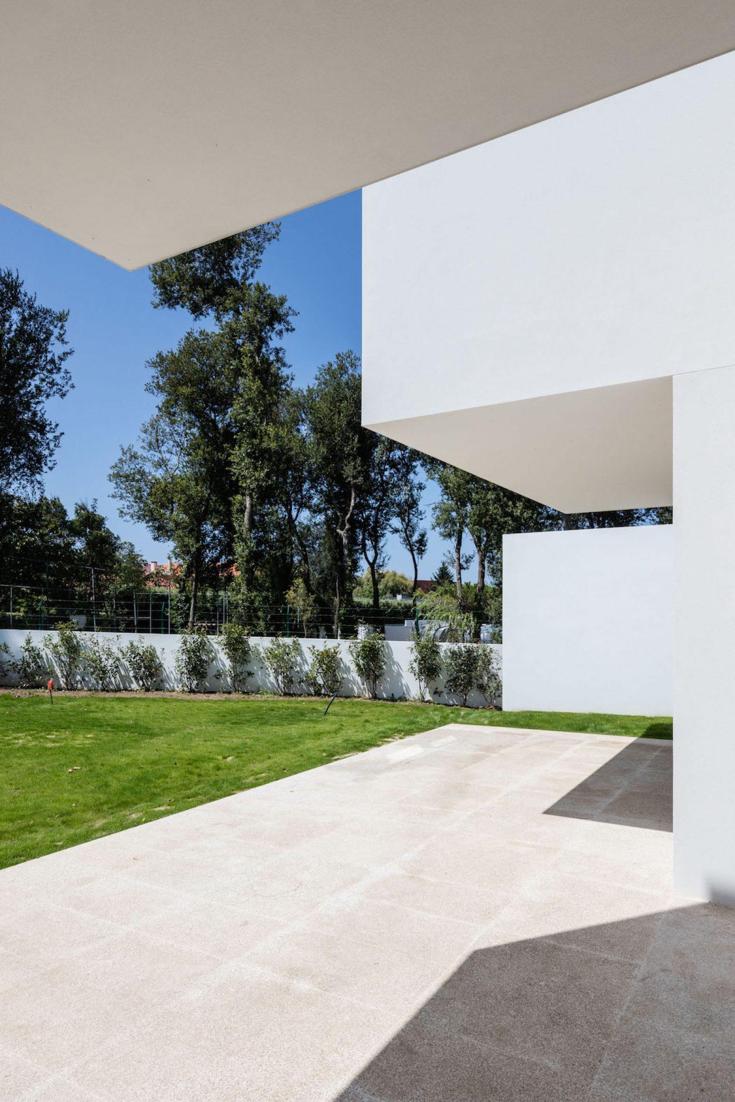 236Arquitectos_architecture-5