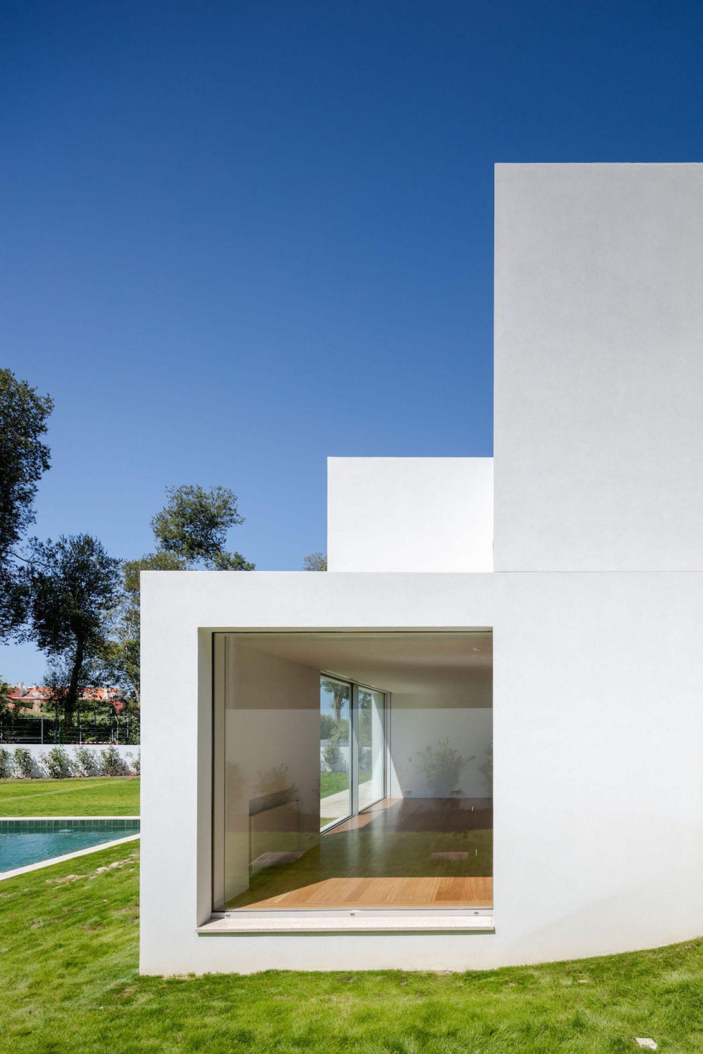 236Arquitectos_architecture-#6