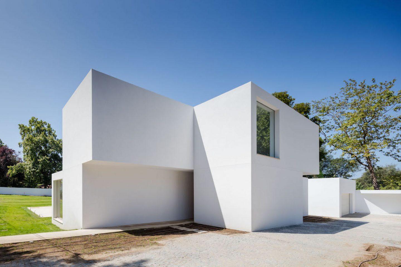 236Arquitectos_architecture-7