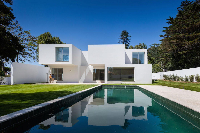 236Arquitectos_architecture-8