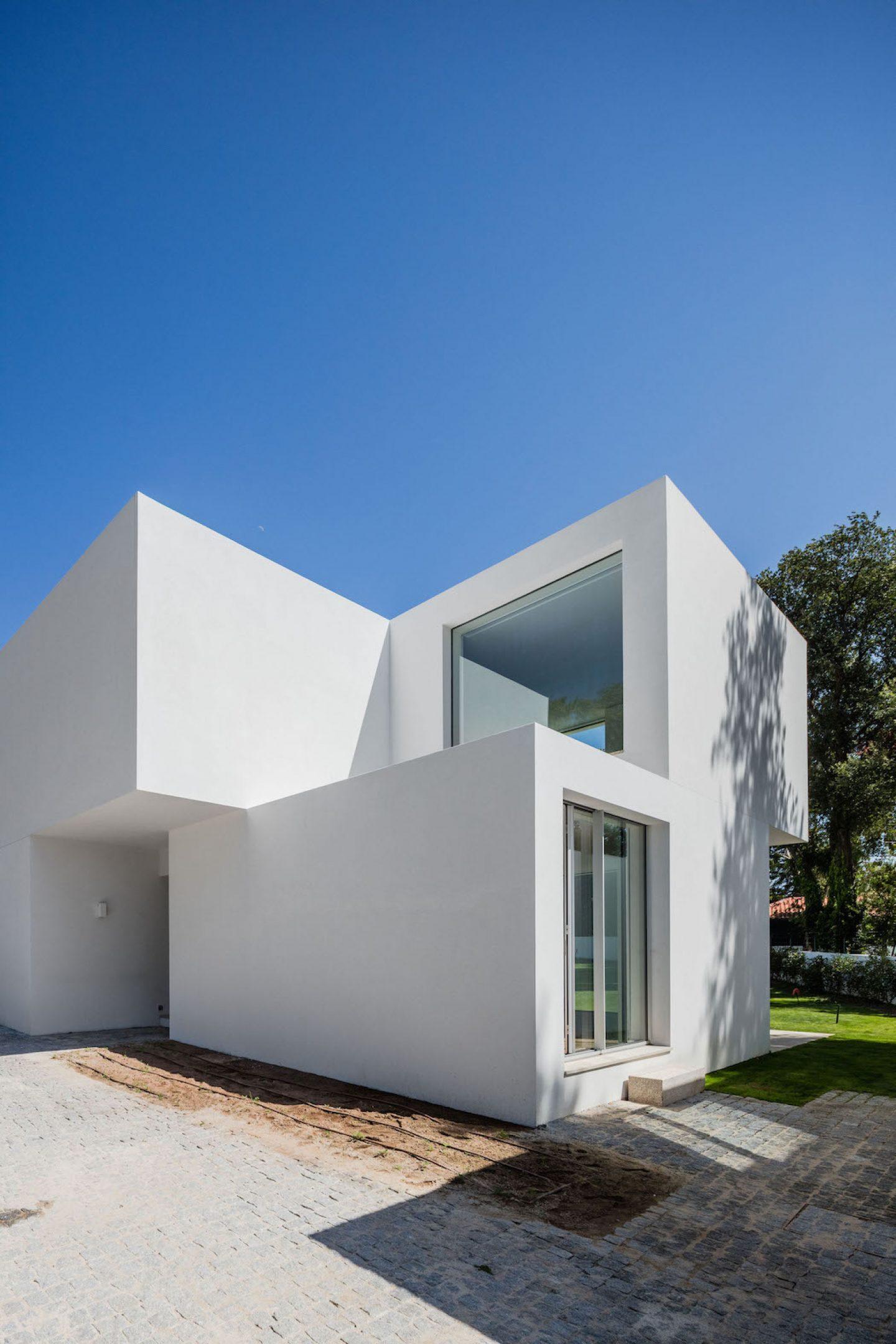 236Arquitectos_architecture-9