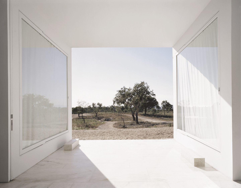 Aires_Mateus_Architecture-01