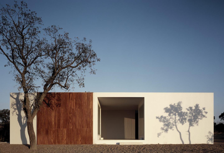 Aires_Mateus_Architecture-02