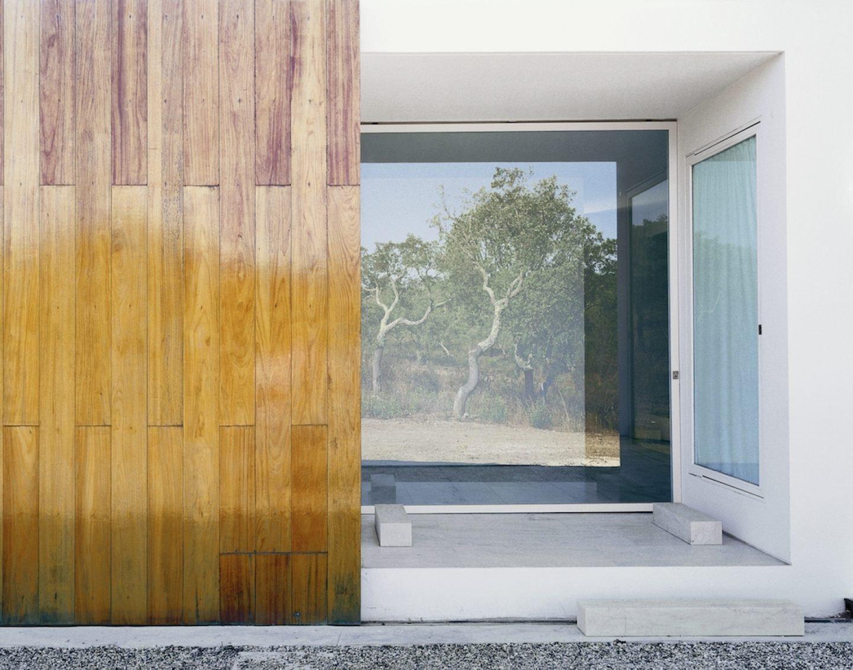 Aires_Mateus_Architecture-03