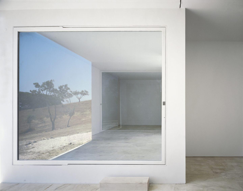 Aires_Mateus_Architecture-14
