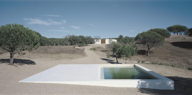 Aires_Mateus_Architecture-26