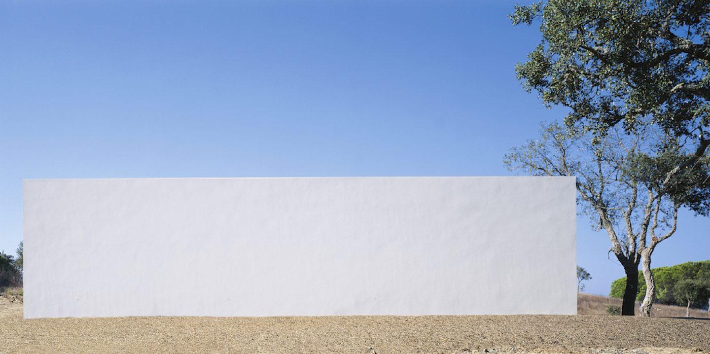 Aires_Mateus_Architecture-30