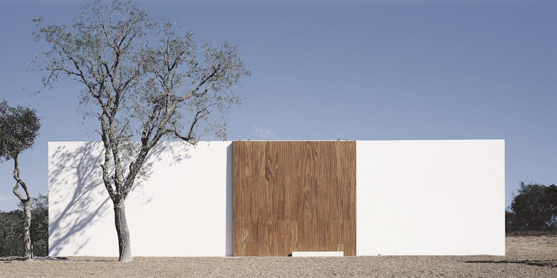 Aires_Mateus_Architecture-39