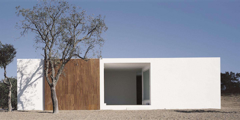 Aires_Mateus_Architecture-44
