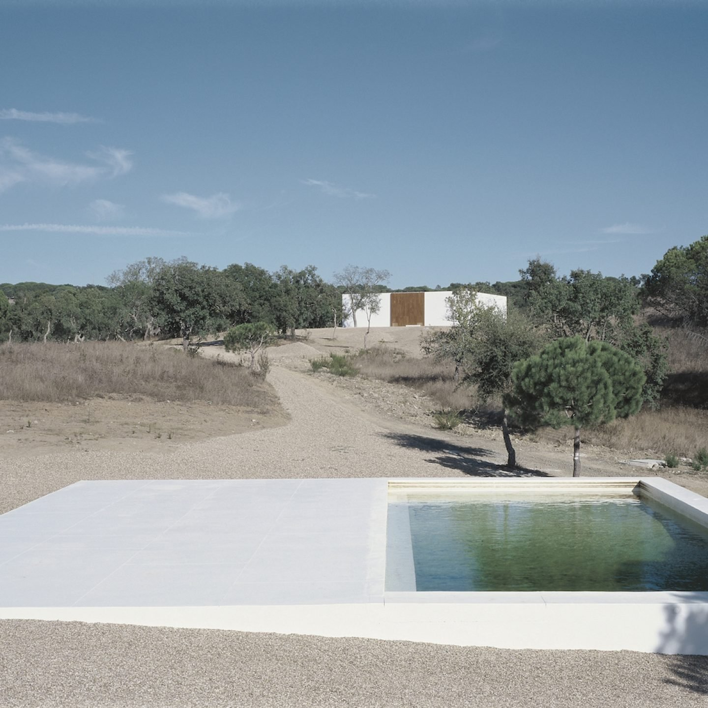 Aires_Mateus_Architecture_StoryImage