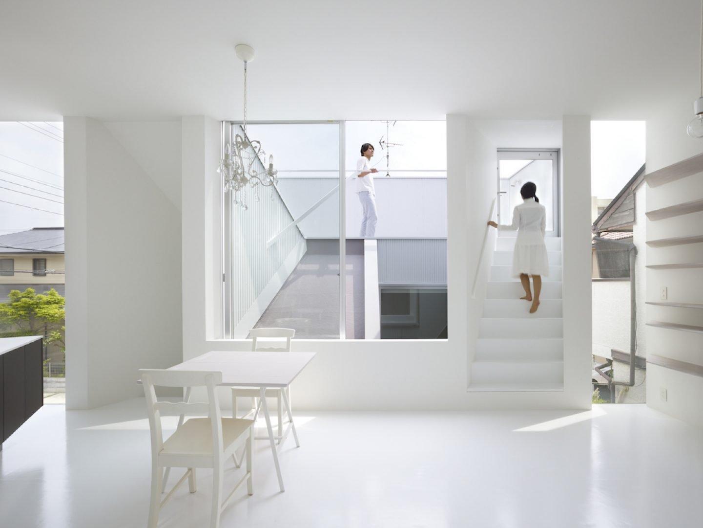 Alphaville_Architecture_07