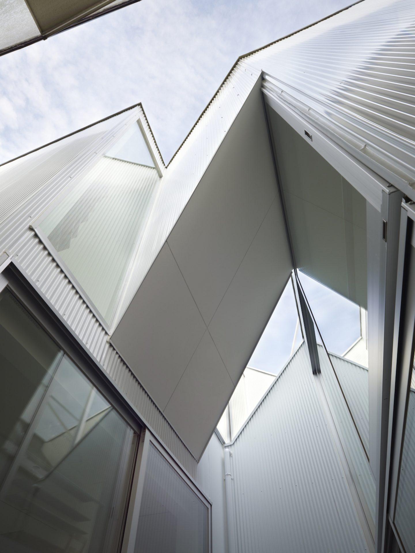 Alphaville_Architecture_12