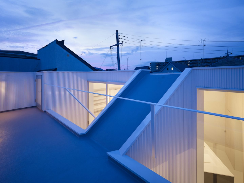 Alphaville_Architecture_19