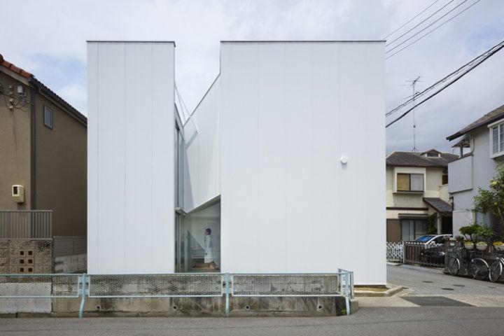 Alphaville_Architecture_FeatureImage