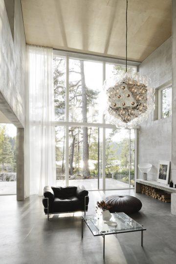 ArrhovFrickArkitektkontor_architecture-AF_MikaelOlsson_4272