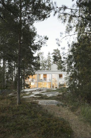ArrhovFrickArkitektkontor_architecture-AF_MikaelOlsson_4420