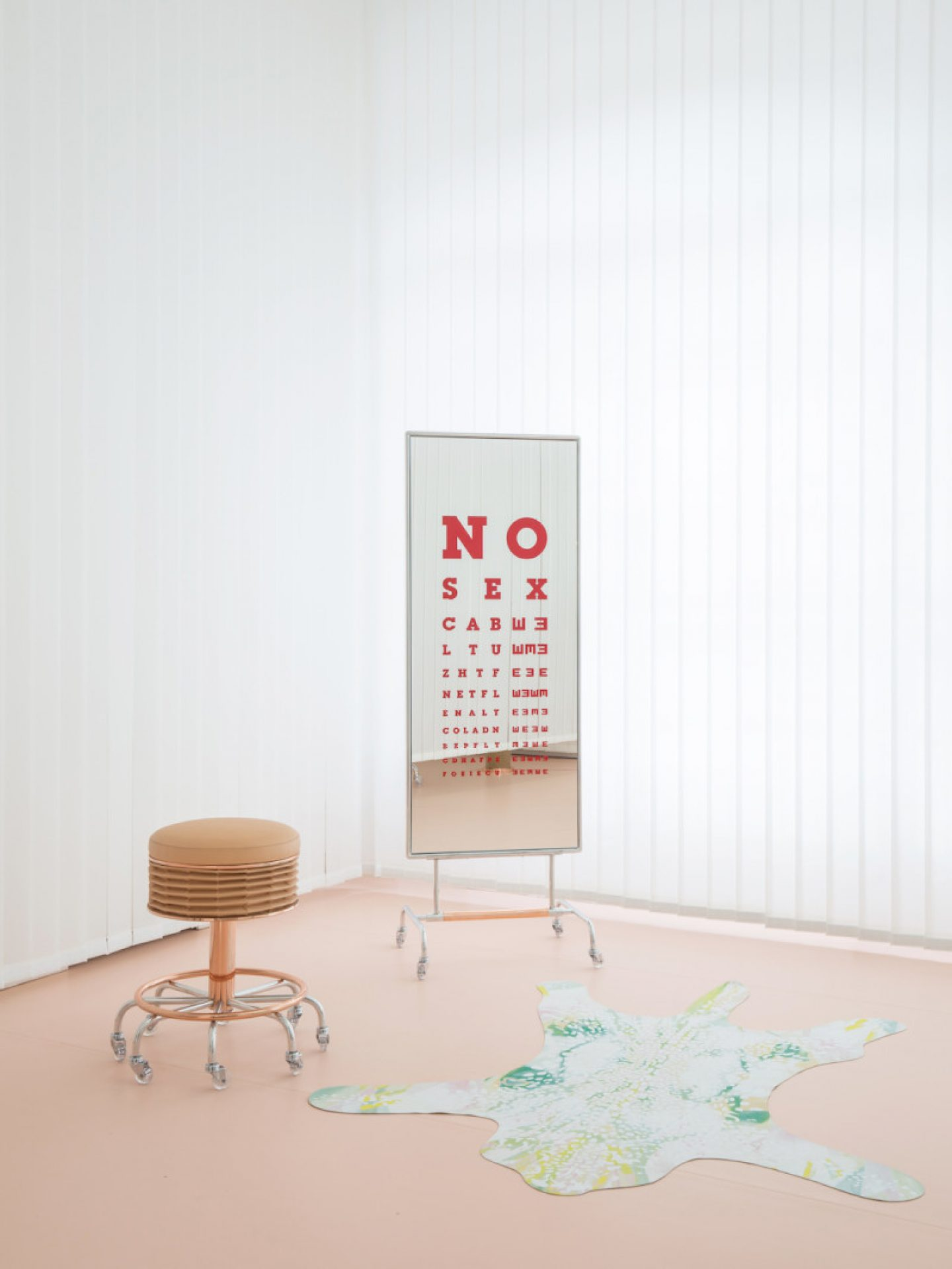 Atelier_Biagetti_Design10