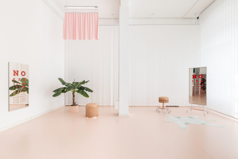 Atelier_Biagetti_Design_12