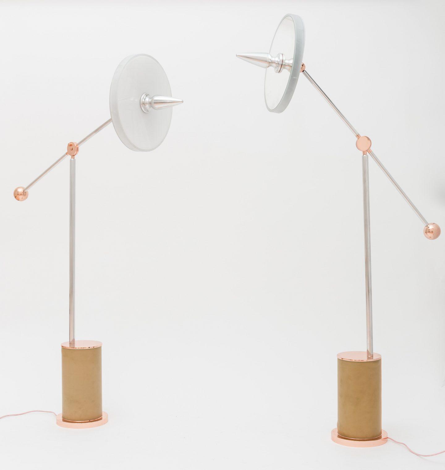 Atelier_Biagetti_Design_cocoritto