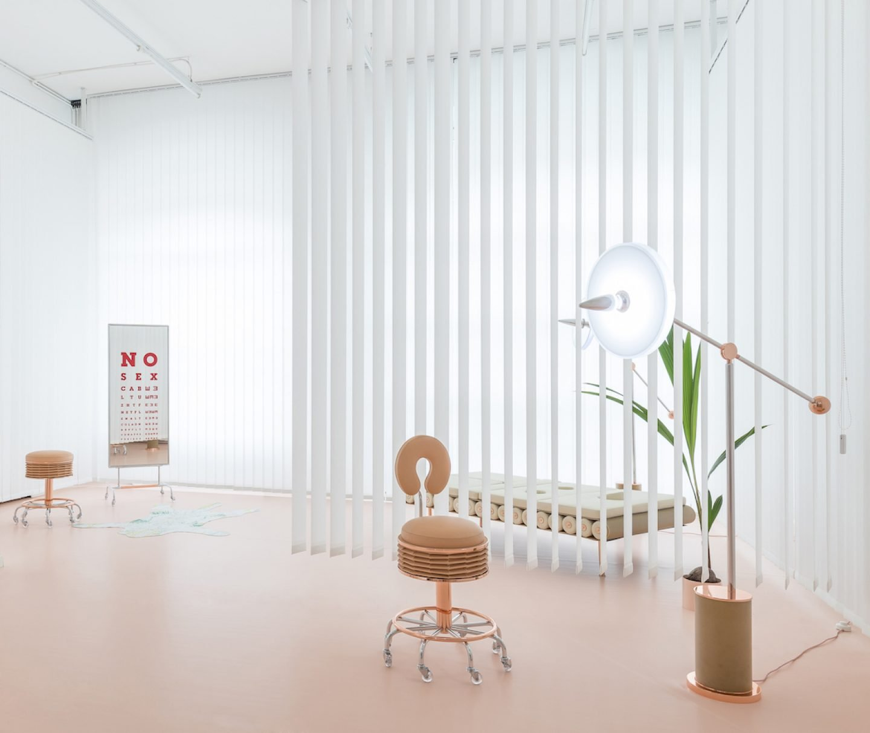 Atelier_Biagetti_Design_daybed-coccorito