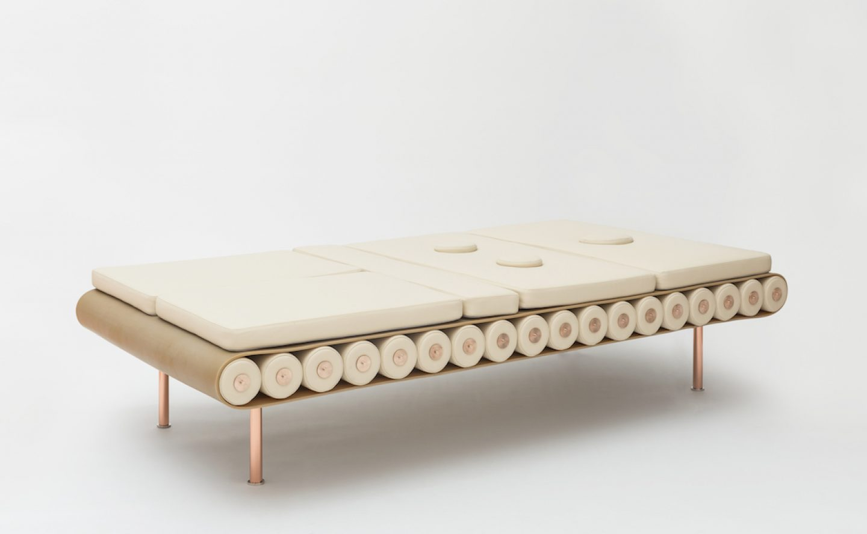 Atelier_Biagetti_Design_massage