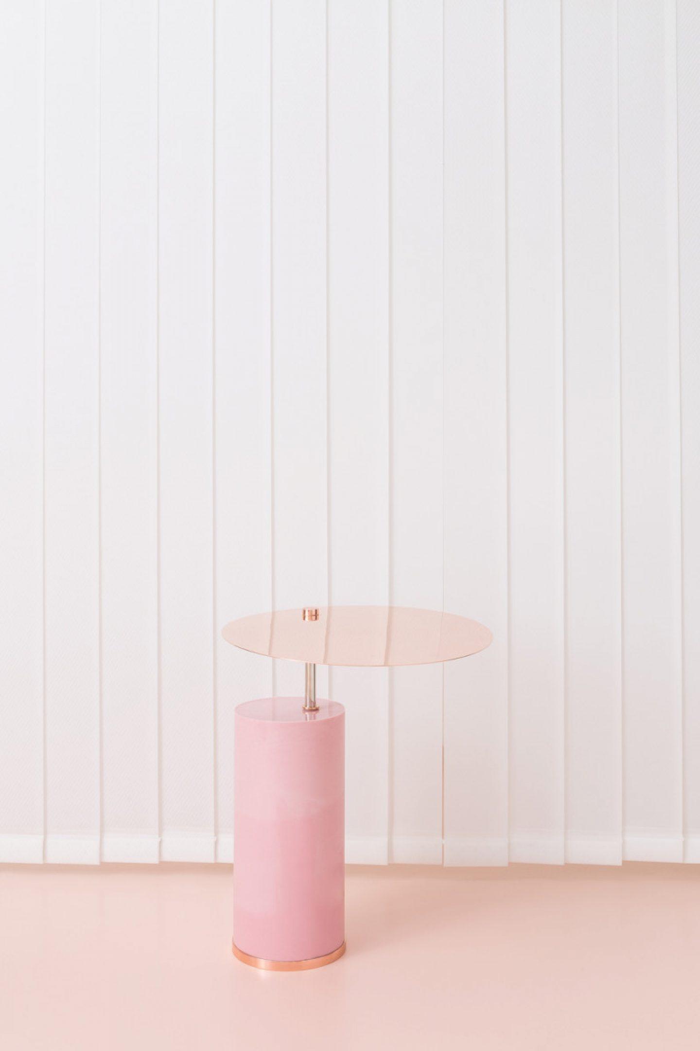 Atelier_Biagetti_Design_ninfea