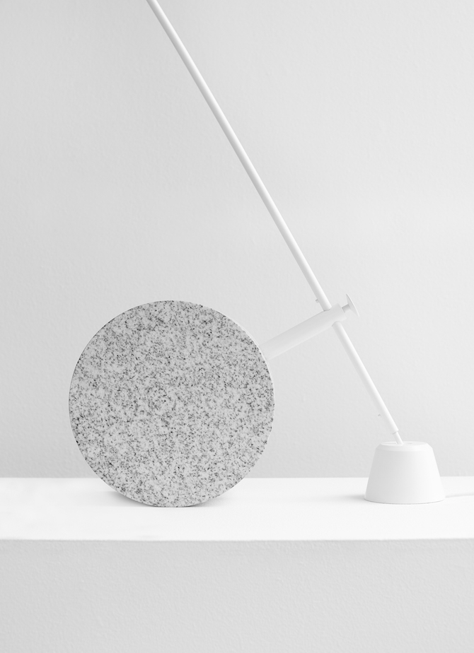FalkeSvatun_design-02