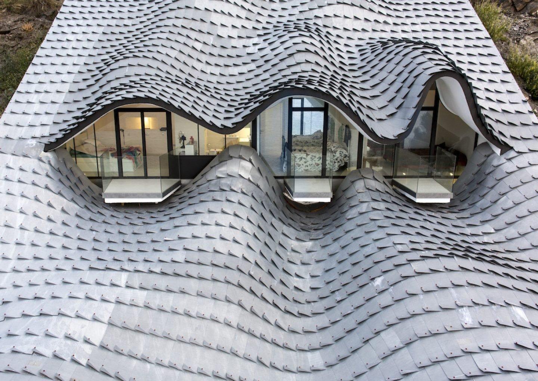 GilBartolome - _architecture- 3