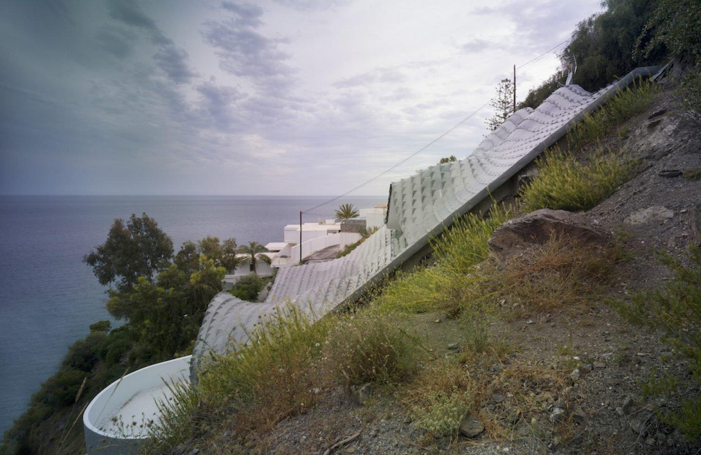 GilBartolome - _architecture- 4
