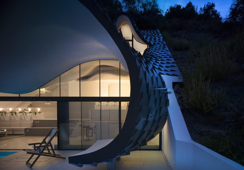 GilBartolome - _architecture- 5