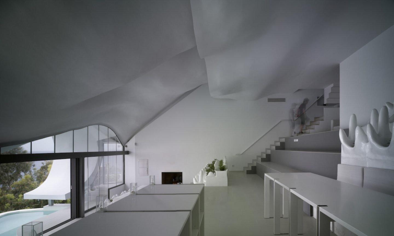 GilBartolome - _architecture- 6