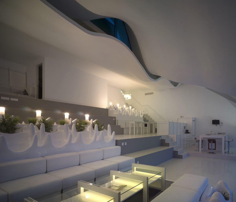 GilBartolome - _architecture- 8