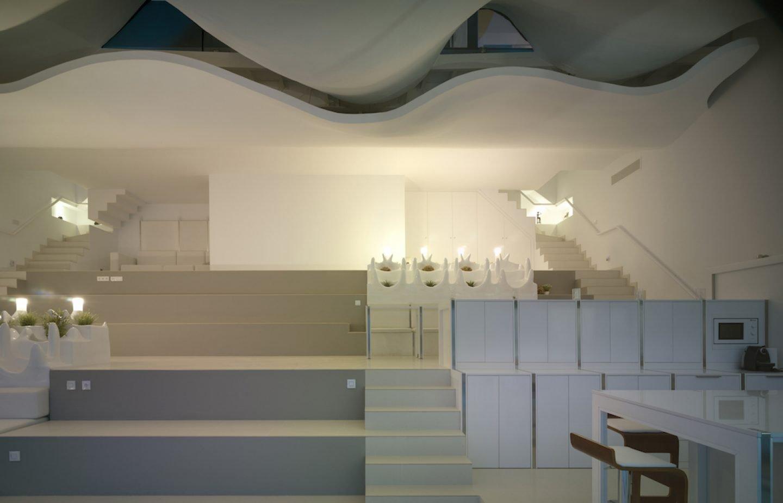 GilBartolome - _architecture- 9