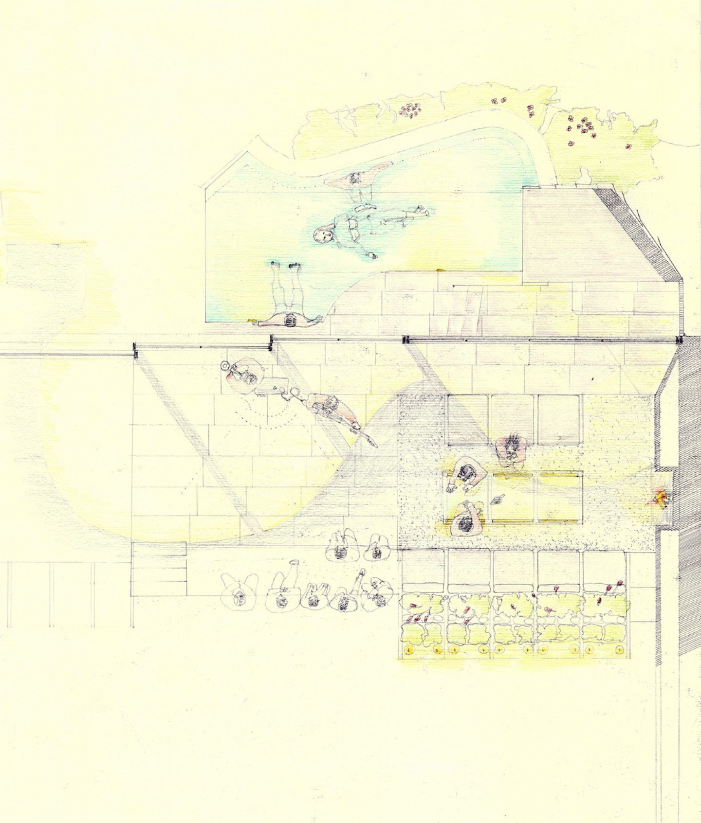 GilBartolome - _architecture--fragment