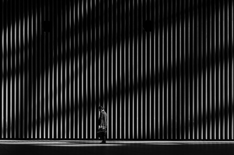 HiroharuMatsumoto_photography-02