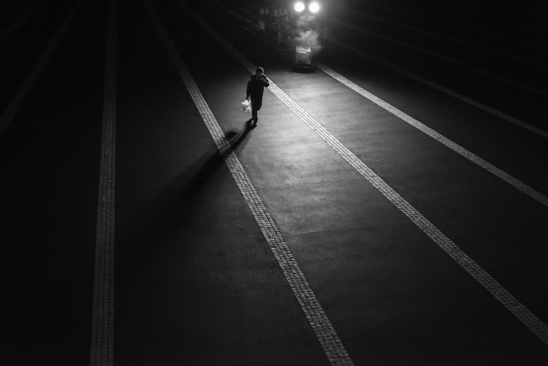 HiroharuMatsumoto_photography-05