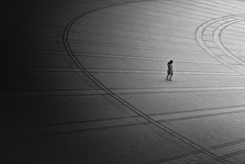 HiroharuMatsumoto_photography-arc