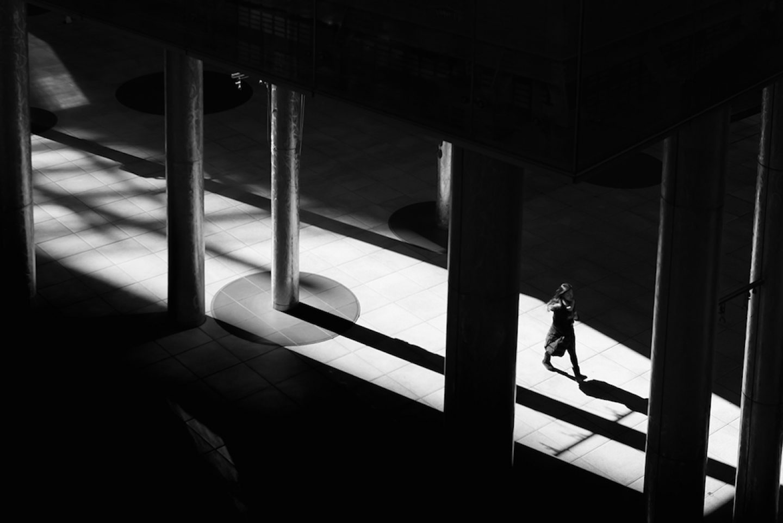 HiroharuMatsumoto_photography-colonnaded
