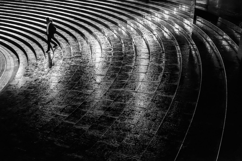 HiroharuMatsumoto_photography-drizzle