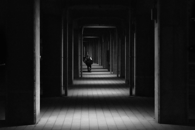 HiroharuMatsumoto_photography-leave