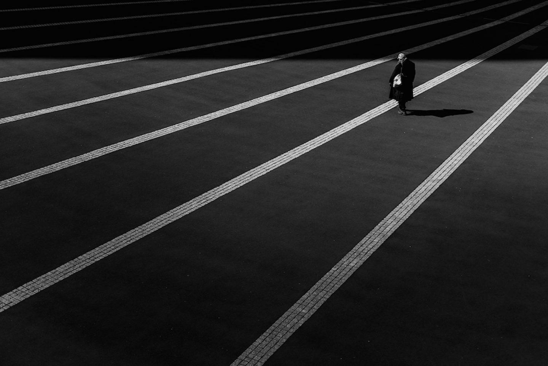 HiroharuMatsumoto_photography-lines