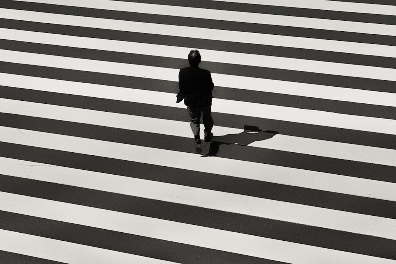HiroharuMatsumoto_photography-rush