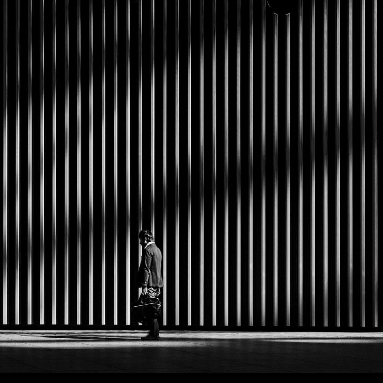 HiroharuMatsumoto_photography-storyimage