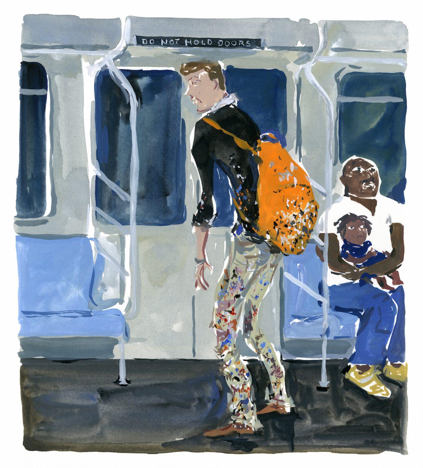 Jean-PhilippeDelhomme_art-26-NY_painter